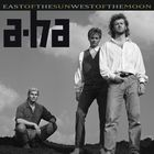 East Of The Sun, West Of The Moon (Deluxe Edition) CD2
