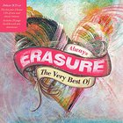 Erasure - Always: The Very Best Of Erasure (Deluxe Version) CD1