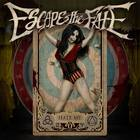 Escape The Fate - Hate Me (Deluxe Version)
