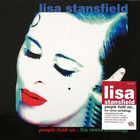 Lisa Stansfield - People Hold On... The Remix Anthology CD2