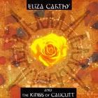 Eliza Carthy - Eliza Carthy & The Kings Of Calicutt
