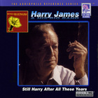 Harry James - Still Harry After All These Years (Vinyl)