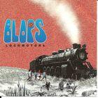 Locomotora (Vinyl)