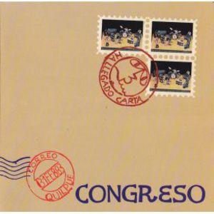 Ha Llegado Carta (Vinyl)