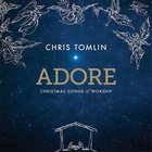 Adore ... Christmas Songs Of Worship (Live)
