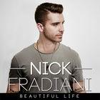 Beautiful Life (CDS)