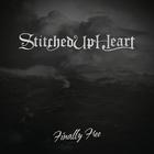 Stitched Up Heart - Finally Free (CDS)
