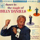 Dance To The Magic Of Billy Daniels (Vinyl)