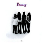 Fanny - Fanny (Vinyl)