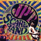 JPT Scare Band - Acid Blues Is The White Man's Burden