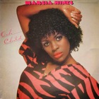 Marcia Hines - Ooh Child (Vinyl)