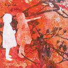 Wye Oak - If Children