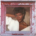 Dionne Warwick - Finder Of Lost Loves (Remastered 2015) CD1