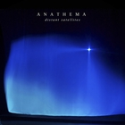 Anathema - Distant Satellites (Tour Edition) CD1