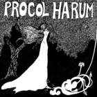 Procol Harum - Procol Harum (Deluxe Edition) CD2