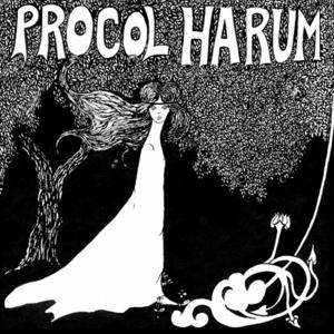 Procol Harum (Deluxe Edition) CD2