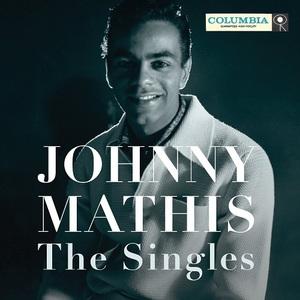 The Singles CD2