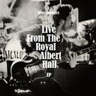 Live From The Royal Albert Hall (EP)