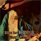 Stevie Ray Vaughan - Rude Mood (Live Radio Broadcast)