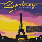 Supertramp - Live In Paris '79 CD1