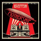 Mothership (Remastered) CD1