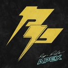 Apex (CDS)