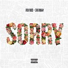 Rick Ross - Sorry (CDS)