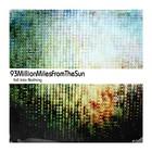 93Millionmilesfromthesun - Fall Into Nothing