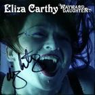 Eliza Carthy - Wayward Daughter CD1