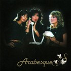 Arabesque - Gold Hits CD1