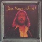 Dave Mason - Dave Mason Is Alive (Vinyl)