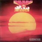 Sunbirds (Reissued 2011)