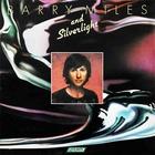 Barry Miles & Silverlight (Vinyl)