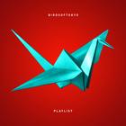 Birds Of Tokyo - Playlist