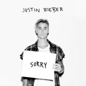 Sorry (CDS)
