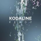 Kodaline - Ready (CDS)