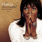 Marcia Hines - Hinesight: Songs From The Journey