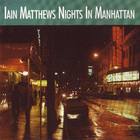Nights In Manhattan