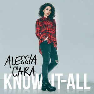 Know-It-All (Deluxe Edition)