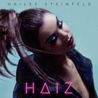 Haiz (EP)