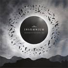 Insomnium - Shadows Of The Dying Sun (Limited Edition) CD1