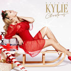 Kylie Minogue - Kylie Christmas (Deluxe Edition)