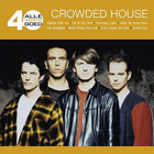Crowded House - Alle 40 Goed Crowded House CD1