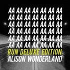 Run (Deluxe Edition) CD1