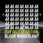 Run (Deluxe Edition) CD2