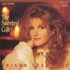 trisha yearwood - The Sweetest Gift