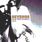 Revenge - One True Passion V2.0 CD1