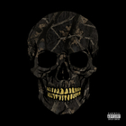 Yelawolf - Black Fall (With DJ Paul) (EP)