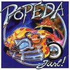 Popeda - Just!
