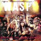 W.A.S.P. - Business The American Way